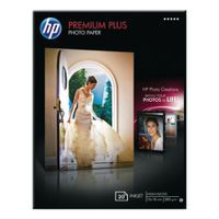 HP PHOTO PAPER 300GM GLOSSY