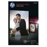 HP PHOTO PAPER 300GM GLOSSY 764-4426