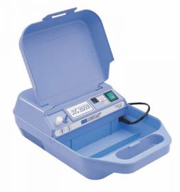 Medix AC2000 Nebuliser