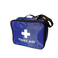 WALLACE CAMERON FIRSTAID BAG 1024022