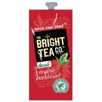 BRIGHT TEA CO ENGLISH BRKFST 100308