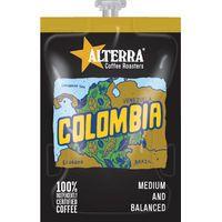 FLAVIA COLOMBIA PK100 100317