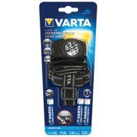 VARTA 5 LED INDESTRUCT HEAD LIGHT