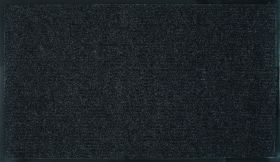 MILL MAT GOLD WALKOFF MAT 91X122 CH