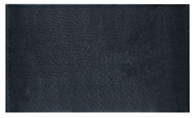 MILL MAT SOFT STEP MAT 61X91 BLACK
