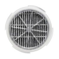 REXEL ACTIVITA AIR CLEANER FILTER