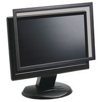 3M DTOP LCD LTWGT FRMD FILTR 22INCH