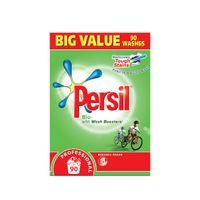 PERSIL PROF BIOLOGICAL 7.65KG