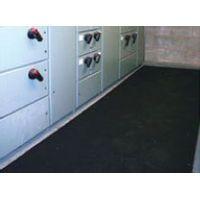 ELECTIRCAL SAFETY MAT 357750