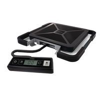 DYMO S50 SHIP SCALE 50KG UK BLK