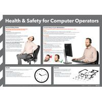 SIGNSLAB 420X590 HNS COMPUTER OPS