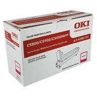 OKI EP CART C5800 / 5900 - MAGENTA
