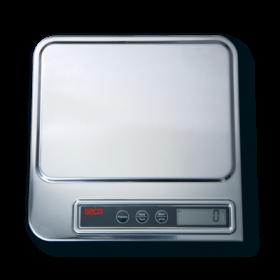 seca 856 Electronic organ scales