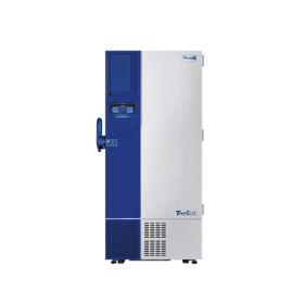 Ult Freezer, Upright, Twin Cool Series, Touch Screen, -86 Degrees Celsius, 728l Capacity
