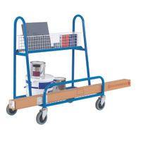 DIY TROLLEY 250KG CAPACITY 316985