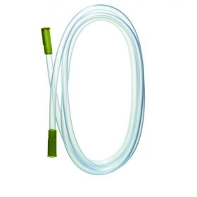 Universal Sterile Suction Connecting Tube, 6mm x 300cm [Each]