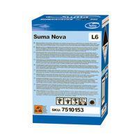 DIVERSEY SUMA NOVA L6 10L SP W52