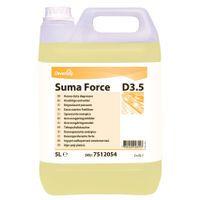 DIVERSEY SUMA BREAK UP 5L W45 Pk2