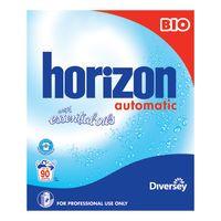 DIVERSEY HORIZON BIO 7.2KG GB IRL
