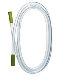 UHS Suction Connecting Tube Id 7.00mm X 370cm Length F/Fm [Pack of 1]