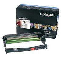 LEXMARK X203/204 PHOTOCONDUCTOR KIT