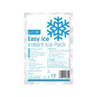 WALLACE CAMERON INST COLD PACK DISP