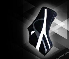 Ankle Support Vulkan Dynamic Tension 5204 Medium 18cm-22cm