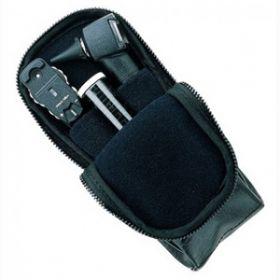 Welch Allyn 92831 PocketScope Set Otoscope