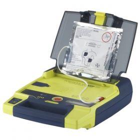 Powerheart G3 Plus AED - Semi Automatic