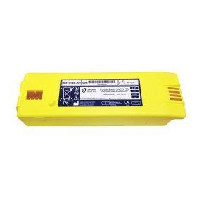 PowerHeart G3 Intellisense Lithium Battery [Pack of 1]