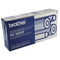 BROTHER 1020 PC202RF PRINT REFILL
