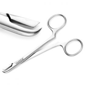 Instramed Sterile Colin Clip Remover
