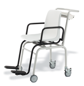 seca 955 Electronic chair scales