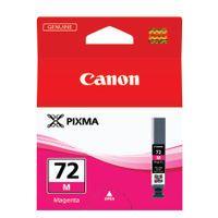 CANON PGI-72M MAGENTA INK CARTRIDGE