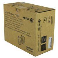 XEROX PHASER 7100 TONER CART PK2 YLW