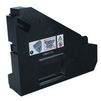 XEROX PHAS 6600/6605 WASTE 108R01124
