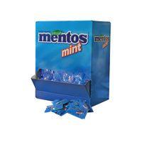 MENTOS MINTS A03664