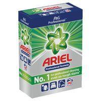 ARIEL BIOLOGICAL WASH POWD 90 WASH