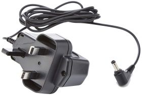 Omron Positive Mains Adapter