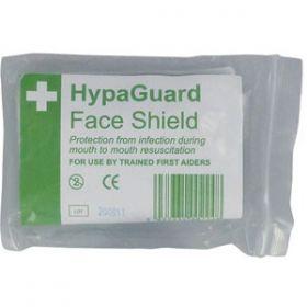 HypaGuard Face Shield
