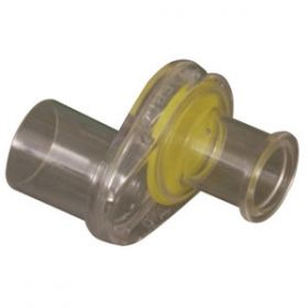 Replacement One Way Valve