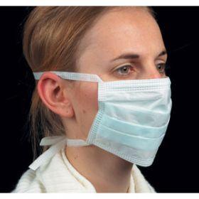 Medical Mask, Pack of 50
