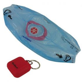 Ambu Life Key Soft Case