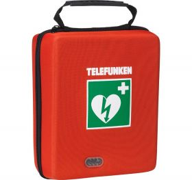 Telefunken AED Sturdy Bag