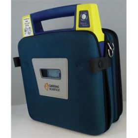 Powerheart AED G3 Case