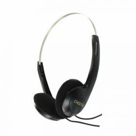 Sonicaid One Headphones