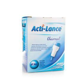 Acti-Lance Universal - 200 [Pack of 1]