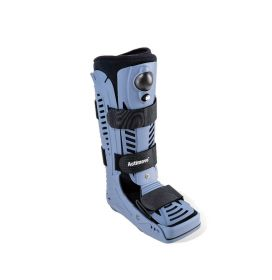 Actimove Air Walker Closed Shell High - Small Blue 3.5 - 5.5 [Pack of 1]