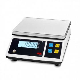 ADE Diet Scale