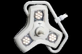 AIM LED  Minor Surgery Light - Glamox